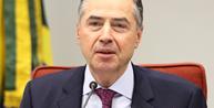 Fronteira entre Direito e Política no âmbito das Cortes Constitucionais é objeto de artigo do ministro Barroso