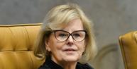 Rosa Weber nega pedido de Doria sobre normas para pagamento de precatórios