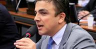 """Movimento """"Vem pra rua"""" não precisa excluir publicação sobre deputado Aliel Machado"""