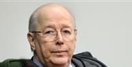 Celso de Mello extingue queixa-crime de Doria contra Jorge Kajuru