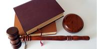 Prefeito e procurador acusados de recusarem dados ao MP são absolvidos