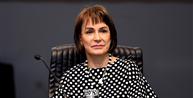 Ministra Maria Cristina Peduzzi tem alta após infecção por covid-19