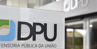 Grupo de trabalho da DPU repudia ação de defensor contra MagaLu por trainee para negros