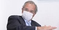 TRF-1 tranca investigação contra Paulo Guedes em operação sobre fraudes em fundos de pensão