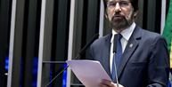 Ex-senador Valdir Raupp é condenado por corrupção e lavagem no STF