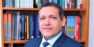 Ex-presidente da Ajufe esclarece dúvidas sobre o currículo de Kassio Nunes