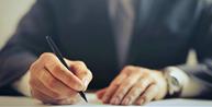 Federação Nacional dos Advogados refuta inclusão de advogados na lei de lavagem de dinheiro
