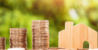 Advogado analisa nova interpretação da imunidade de ITBI na integralização de capital social