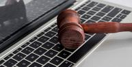 Tribunais devem disponibilizar salas para depoimento em audiências virtuais, decide CNJ