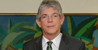 Ex-governador da PB não precisa mais cumprir recolhimento noturno