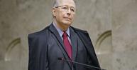 """""""Ministro para sempre"""", diz Cármen Lúcia em nome do STF na despedida de Celso de Mello"""