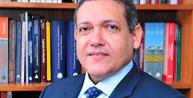 Advogado refuta denúncia de plágio em tese de indicado a ministro do STF