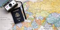 Agência de viagens em shopping consegue isenção do aluguel até dezembro