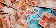 Dívida de propaganda eleitoral não autoriza penhora de recursos do fundo partidário