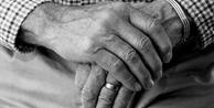 Projeto que facilita denúncias de maus-tratos contra idosos é aprovado pelo Senado