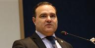 Bolsonaro indica Jorge Oliveira para o Tribunal de Contas da União