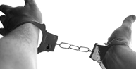 Tribunais retomam audiências de custódia com protocolos de saúde