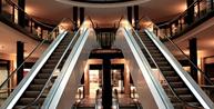 Justiça de SP reduz multa de lojista que encerrou atividades em shopping