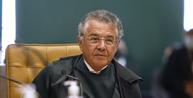 """""""Não existe direito ao esquecimento"""", afirma ministro Marco Aurélio Mello"""