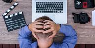 Dano existencial: Empresa deverá indenizar ex-empregado por excesso de trabalho