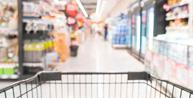 STF: Lei de SP sobre rotulagem de produtos transgênicos é constitucional
