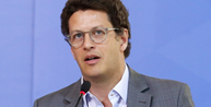 STF não vê crime em fala de Salles sobre aproveitar pandemia para flexibilizar regras do meio ambiente