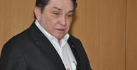 Morre o advogado criminalista Osvaldo Serrão
