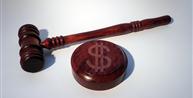 STF: É constitucional lei paulista que alterou regras de cobrança de taxas judiciárias