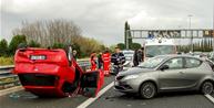 STF julga constitucional artigo do Código de Trânsito que criminaliza fuga de local do acidente