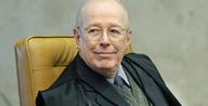 Celso de Mello se despede do STF reafirmando competência da União sobre telecomunicações