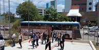 Justiça homologa acordo para mutuários do Conjunto Habitacional Rendeiras de Caruaru