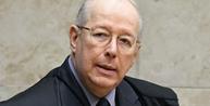 STF: Concessão de pensão a cônjuge de ex-servidor deve ser igualitária