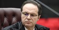 Ministro do STJ concede HC a homem que teve CNH suspensa por via administrativa