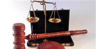 Empresa consegue suspender pagamento do plano de recuperação judicial por 180 dias