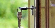 STJ: Falta de mandado não invalida busca e apreensão em apartamento desabitado