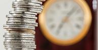 Juros de quase 1.000% ao ano em empréstimo pessoal são abusivos, declara TJ/SP
