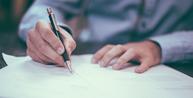 STF afasta experiência e participação em eventos como títulos para ingresso na carreira notarial
