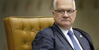 Fachin mantém cassação de indulto natalino a João Vaccari, ex-tesoureiro do PT