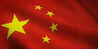 Lide China passa a integrar organização de prevenção e solução de conflitos comerciais