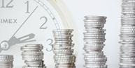 Como captar clientes no Direito Previdenciário