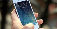Apple é condenada a substituir iPhone defeituoso e indenizar consumidora por danos morais