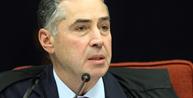 STF: Barroso pede inclusão na pauta do caso de senador pego com dinheiro na cueca