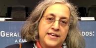 Claudia Lima Marques é eleita diretora da Faculdade de Direito da UFRGS
