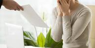 Covid-19: Correios reintegrarão trabalhadora dispensada após ter home office negado