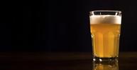 Sócios e funcionários da Backer se tornam réus por cervejas contaminadas em MG