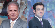 Ministros do TCU testam positivo para covid-19 após jantar de Guedes e Maia