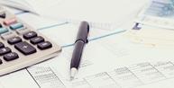 Criação da Contribuição sobre Bens e Serviços deve aliviar carga tributária, avalia advogado
