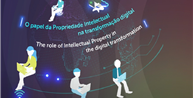 A modernização da ABPI e o primeiro congresso virtual