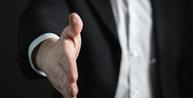 Justiça do PR acolhe pedido de credor e inclui sócio de empresa em polo passivo da ação