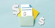 A introdução do open banking não exime a necessidade de atuação do órgão antitruste